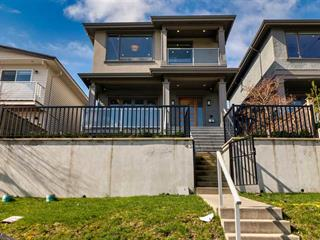 House for sale in Capitol Hill BN, Burnaby, Burnaby North, 43 N Holdom Avenue, 262579744 | Realtylink.org