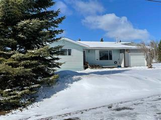 House for sale in 100 Mile House - Rural, 100 Mile House, 100 Mile House, 6519 Grey Crescent, 262579790 | Realtylink.org