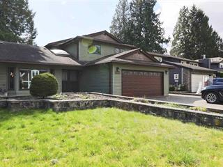 House for sale in Lincoln Park PQ, Port Coquitlam, Port Coquitlam, 1020 Cornwall Drive, 262579733 | Realtylink.org