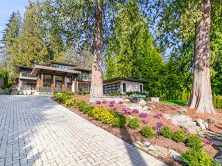 House for sale in Ambleside, West Vancouver, West Vancouver, 1349 Mathers Avenue, 262579410   Realtylink.org