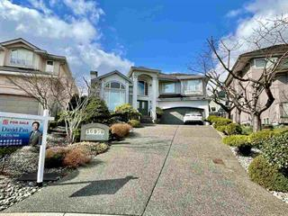 House for sale in Fraser Heights, Surrey, North Surrey, 16978 105 Avenue, 262577232   Realtylink.org