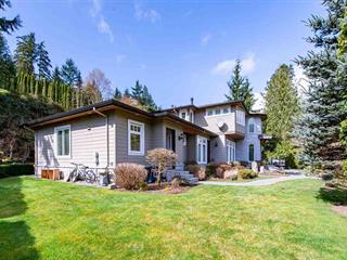 House for sale in Sentinel Hill, West Vancouver, West Vancouver, 760 Burley Drive, 262579246 | Realtylink.org