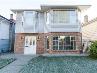 House for sale in Main, Vancouver, Vancouver East, 3538 Ontario Street, 262579691 | Realtylink.org