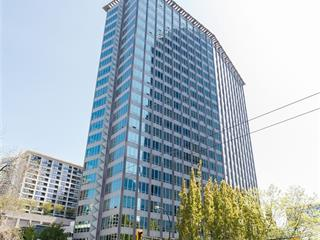 Office for lease in Downtown VW, Vancouver, Vancouver West, 242 970 Burrard Street, 224942526   Realtylink.org