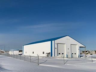 Industrial for sale in Fort Nelson -Town, Fort Nelson, Fort Nelson, 2 Barber Way, 224942473 | Realtylink.org