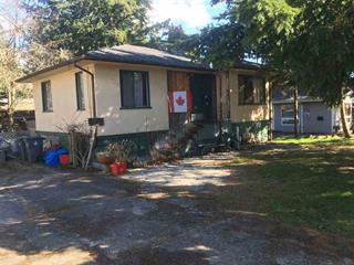 House for sale in King George Corridor, Surrey, South Surrey White Rock, 1550 160a Street, 262576008 | Realtylink.org