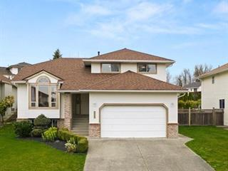 House for sale in Abbotsford West, Abbotsford, Abbotsford, 2946 Southern Crescent, 262579423 | Realtylink.org