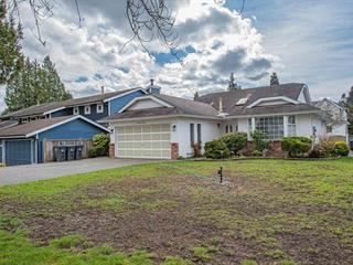 House for sale in Sunnyside Park Surrey, Surrey, South Surrey White Rock, 14154 16a Avenue, 262580223 | Realtylink.org