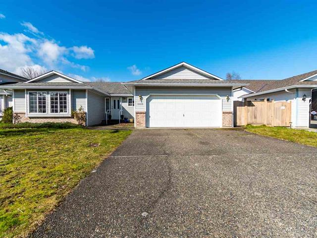 House for sale in Vedder S Watson-Promontory, Chilliwack, Sardis, 5823 Manchester Place, 262579865 | Realtylink.org