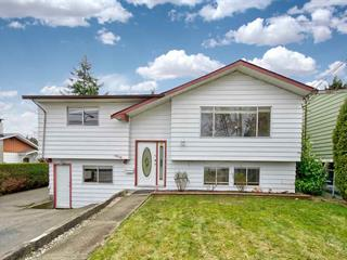 House for sale in Annieville, Delta, N. Delta, 11848 92 Avenue, 262572555 | Realtylink.org