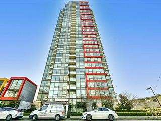 Apartment for sale in Metrotown, Burnaby, Burnaby South, 2205 6658 Dow Avenue, 262573051 | Realtylink.org