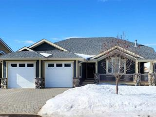 House for sale in Aberdeen PG, Prince George, PG City North, 2483 McTavish Road, 262573263   Realtylink.org