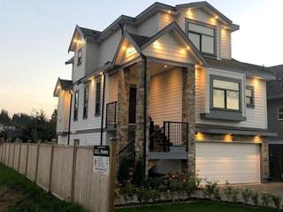 House for sale in Bridgeview, Surrey, North Surrey, 12792 113b Avenue, 262573480 | Realtylink.org