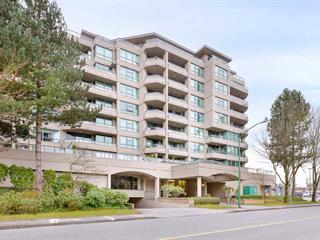 Apartment for sale in Vancouver Heights, Burnaby, Burnaby North, 805 4160 Albert Street, 262573505 | Realtylink.org