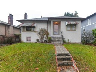 House for sale in Dunbar, Vancouver, Vancouver West, 3587 Mayfair Avenue, 262574322 | Realtylink.org