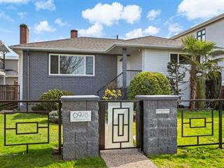 House for sale in Killarney VE, Vancouver, Vancouver East, 6978 McKinnon Street, 262574455   Realtylink.org