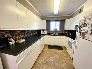 Apartment for sale in Williams Lake - City, Williams Lake, Williams Lake, 3 1164 N Second Avenue, 262574116 | Realtylink.org