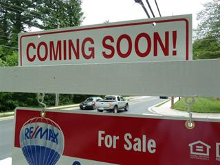 Commercial Land for sale in East Newton, Surrey, Surrey, 6631 152 Street, 224942090   Realtylink.org