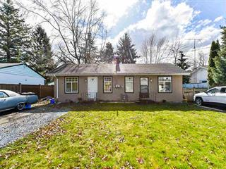 House for sale in Aldergrove Langley, Langley, Langley, 27364 30 Avenue, 262573144 | Realtylink.org