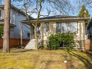 House for sale in Main, Vancouver, Vancouver East, 65 E 40th Avenue, 262573438 | Realtylink.org