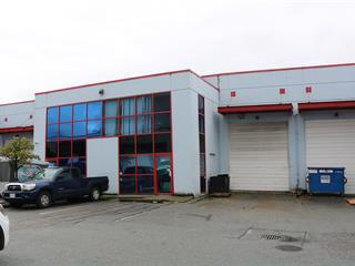 Industrial for sale in Cape Horn, Coquitlam, Coquitlam, 109 42 Fawcett Road, 224940135 | Realtylink.org