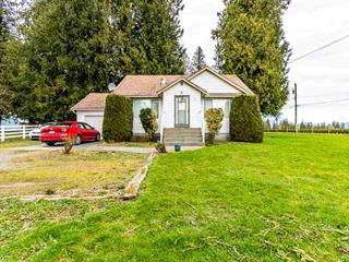 House for sale in East Chilliwack, Chilliwack, Chilliwack, 48563 Yale Road, 262573252 | Realtylink.org