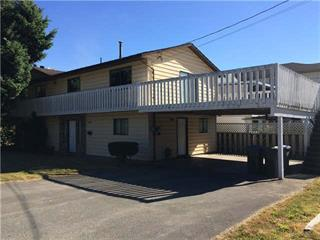 House for sale in Central Pt Coquitlam, Port Coquitlam, Port Coquitlam, 2382 Rowland Street, 262573361 | Realtylink.org