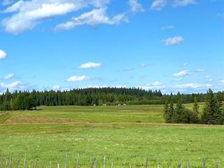 Agri-Business for sale in 150 Mile House, Williams Lake, 3951 Spokin Lake Road, 224942305 | Realtylink.org