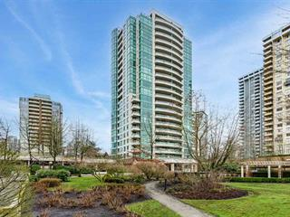 Apartment for sale in Central Park BS, Burnaby, Burnaby South, 1006 5899 Wilson Avenue, 262573677 | Realtylink.org