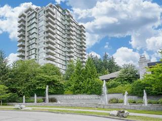 Apartment for sale in University VW, Vancouver, Vancouver West, 1902 2688 West Mall, 262574444 | Realtylink.org