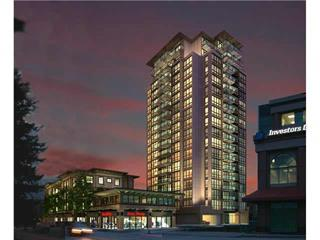 Apartment for sale in North Coquitlam, Coquitlam, Coquitlam, 305 2959 Glen Drive, 262574287 | Realtylink.org