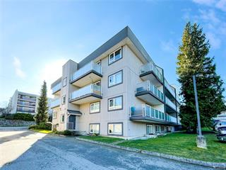 Apartment for sale in Saanich, Quadra, 203 3252 Glasgow Ave, 870036 | Realtylink.org