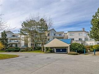 Apartment for sale in Ladner Elementary, Delta, Ladner, 309 4753 W River Road, 262571479 | Realtylink.org