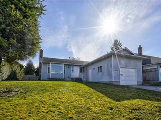 House for sale in Abbotsford West, Abbotsford, Abbotsford, 32110 Ashcroft Drive, 262572768 | Realtylink.org