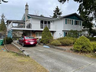 House for sale in Nanaimo, North Nanaimo, 6540 Southampton Rd, 869973 | Realtylink.org