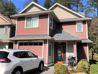 House for sale in Nanaimo, Departure Bay, 3466 Maveric Rd, 869780 | Realtylink.org