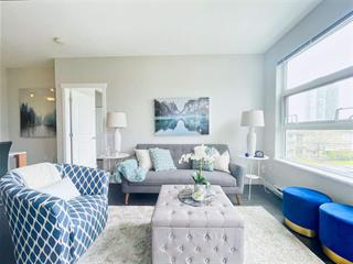 Apartment for sale in Coquitlam West, Coquitlam, Coquitlam, 302 607 Cottonwood Avenue, 262574275 | Realtylink.org