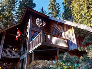House for sale in Gibsons & Area, Gibsons, Sunshine Coast, 1055 & 1057 Gower Point Road, 262574203   Realtylink.org