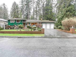 House for sale in Canyon Heights NV, North Vancouver, North Vancouver, 4583 Capilano Road, 262574164   Realtylink.org