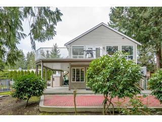 House for sale in Mission-West, Mission, Mission, 32578 McRae Avenue, 262573055 | Realtylink.org