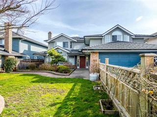 House for sale in Steveston South, Richmond, Richmond, 12480 Alliance Drive, 262573737 | Realtylink.org