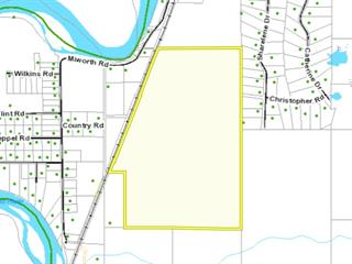 Commercial Land for sale in Miworth, Prince George, PG Rural West, Dl 4206 Christopher Road, 224942299 | Realtylink.org