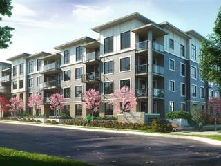 Apartment for sale in Willoughby Heights, Langley, Langley, 214 20356 72b Avenue, 262574329 | Realtylink.org