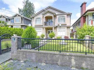 House for sale in South Vancouver, Vancouver, Vancouver East, 1035 E 54th Avenue, 262573494 | Realtylink.org