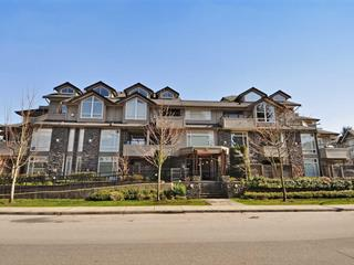 Apartment for sale in Glenwood PQ, Port Coquitlam, Port Coquitlam, 304 3150 Vincent Street, 262572260 | Realtylink.org