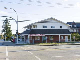 Business for sale in Bear Creek Green Timbers, Surrey, Surrey, 13990 92 Avenue, 224942260   Realtylink.org