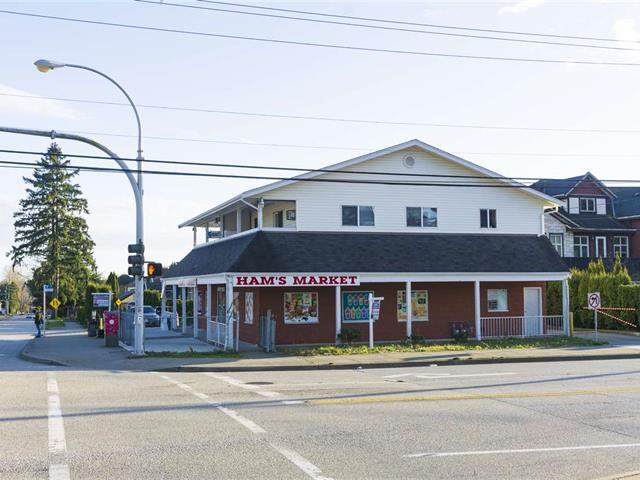 Business for sale in Bear Creek Green Timbers, Surrey, Surrey, 13990 92 Avenue, 224942260 | Realtylink.org