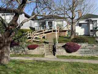 House for sale in Marpole, Vancouver, Vancouver West, 8180 Cartier Street, 262571994 | Realtylink.org