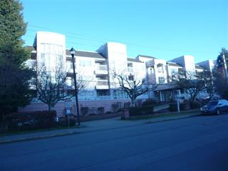 Apartment for sale in Brighouse, Richmond, Richmond, 203 5488 Arcadia Road, 262573258   Realtylink.org