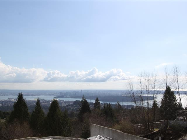 Lot for sale in Chartwell, West Vancouver, West Vancouver, 1340 Crestwell Road, 262571114 | Realtylink.org